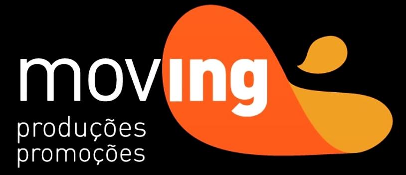 Moving Eventos